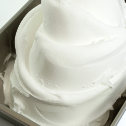 Cream-Flavored Gelato (Super Sprint) Image